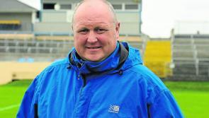 Longford GAA: Niall Sheridan seeking success for Ardagh Moydow