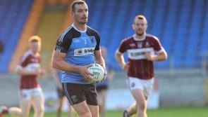 Flynn nets decisive goal as Longford Slashers overcome Mullinalaghta to set up repeat of 2019 county final