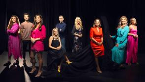 TG4 announces its Autumn schedule of programmes as it turns 25