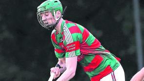 Wolfe Tones through to yet another Longford senior hurling final
