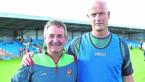 Longford SFC: Mighty Mostrim cruise to surprise win over Slashers