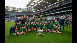 Longford businesses congratulate their Westmeath employees on securing All-Ireland ladies intermediate glory