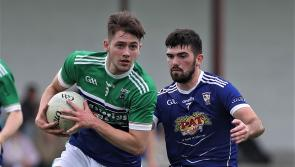 Longford SFC: Killoe and Slashers renew rivalry in the battle for the 2021 county title