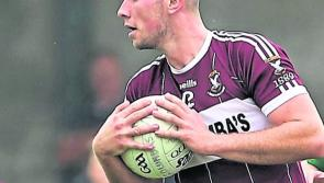 Longford SFC: Mullinalaghta turn on the power in the second half to overcome Dromard