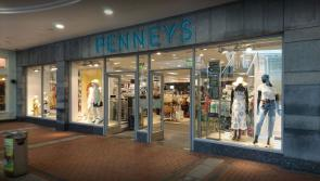 'Expect delays': Penneys issues warning to customers over Autumn/Winter inventory