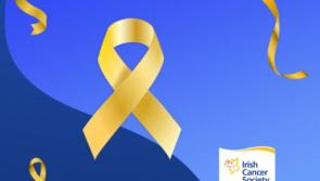 Childhood Cancer Awareness Month - what is childhood cancer and how are families supported?