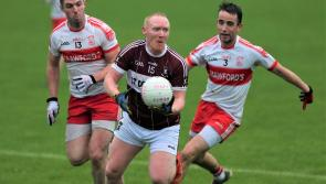 Longford SFC: Mullinalaghta through to the quarter-finals after beating Abbeylara