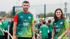 Longford people urged to show their true colours by getting their kit on for Jersey Day
