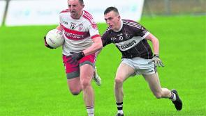 Longford SFC: Who will miss out on a place in the quarter-finals?