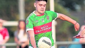 Longford SFC: Colmcille snatch victory over Slashers with last gasp goal