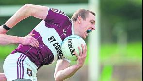 Longford SFC: Mullinalaghta come storming back to beat Rathcline