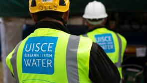 Green light for upgrade of Killashee waste water treatment plant