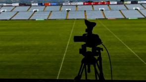 Your guide to the weekend's live sport on TV