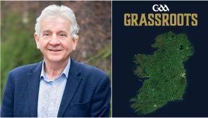 Two fascinating Longford stories feature in landmark GAA Grassroots book