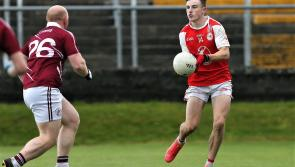 Longford IFC: Sean Connolly's draw with Kenagh to clinch semi-final spot