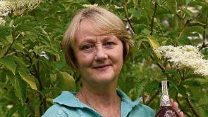 National Women's Enterprise Day open for Longford entrepreneurs