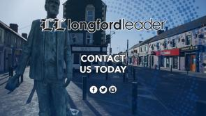 Contact Us Longford Leader
