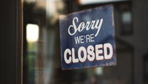 Longford veterinary and FSAI inspectors investigate unregistered food business as four closure orders served nationally