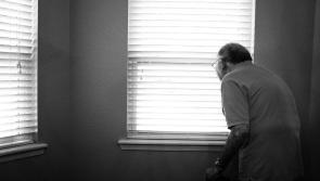 Older people may have to leave their homes due to carer shortage
