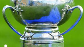 Longford SFC: The heat is on in a packed championship schedule