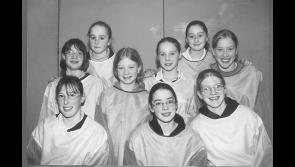 Down Memory Lane | A selection of Longford photographic gems from two decades ago