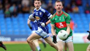 Longford SFC: Colmcille hold out to withstand late Granard comeback
