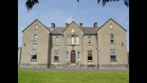 Another major funding boost for Ballymahon's'Pobal le Cheile'regeneration project