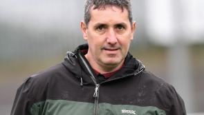 Longford IFC: St Brigid's Killashee will be wary of  Connolly's