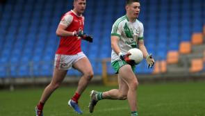 Longford IFC:  Killashee overcome Connolly's to reach another county final