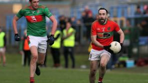 Longford SFC: Mostrim master Colmcille to reach the county final for the first time in 29 years