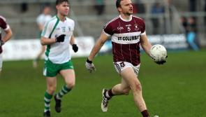 Longford SFC: Crucial late goals give Mullinalaghta the edge over Killoe