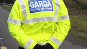 Longford man bailed at special court sitting over alleged assault