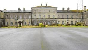 Proposals for a museum in Longford could see the town's history highlighted