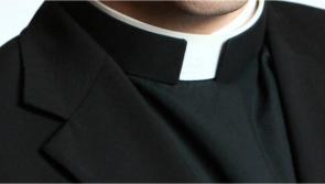 New appointments  in the Diocese of Ardagh & Clonmacnois