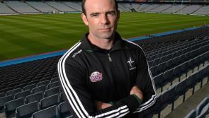 Kildare legend Dermot Earley set for Laochra Gael spotlight this week