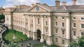 Trinity College course in innovation and enterprise development set for Longford town