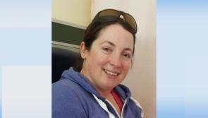 Gardai worried about woman (37) missing since Christmas morning
