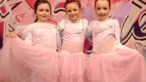 PHOTO GALLERY: The Panto Club in Naas presents Cinderella panto at the Moat Theatre