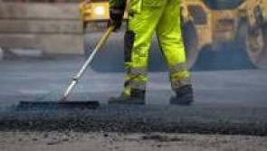 Work on gas pipeline extension to Ballymahon to continue as council plan road resurfacing works on Longford's Main Street