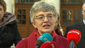 New youth worker for Kildare part of Minister Zappone's €2M funding injection