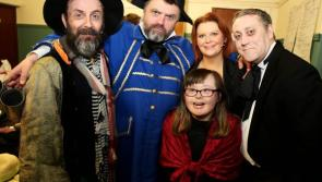 GALLERY: More photos from LARK'S production of Oliver, Kildare Town