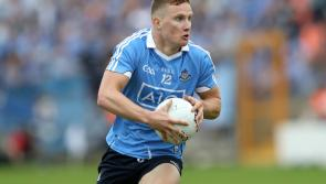 Dublin GAA star to turn on Granard Christmas lights this weekend