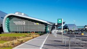 Understaffing at Dublin airport needs to be addressed claims Irish Travel Agents Association