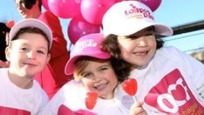 Kildare volunteers needed for Lollipop Day
