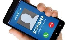 Granard gardaí warn of 'bogus' phone calls from Garda impersonators