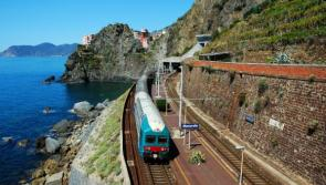 Young people can apply for free European rail travel in new initiative