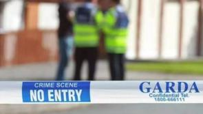 Gardaí in Longford  appeal for witnesses to third shooting incident inside eight days