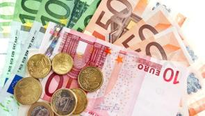 An Post announces special coronavirus arrangements for social welfare payments
