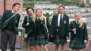 Channel 4 to host a special Derry Girls night in honour of the award-winning comedy show
