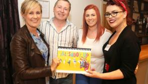 GALLERY: Naas Musical Society kicks off the new season at their recent open night